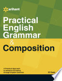 Learn English Series - Practical English Grammar & Composition