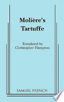 Read Online Molière's Tartuffe, Or, The Impostor For Free