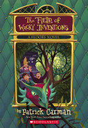 Floors #3: The Field of Wacky Inventions