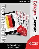 Eduqas Gcse German Teacher Guide