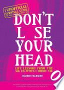 Don t Lose Your Head