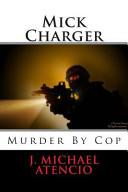 Pdf Mick Charger