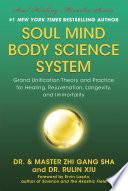 Soul Mind Body Science System Book PDF