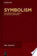 Symbolism 2018
