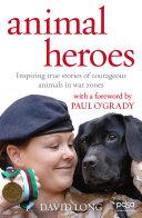 Animal Heroes [Pdf/ePub] eBook