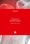 Advances in Shoulder Surgery