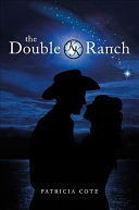 Pdf The Double K Ranch