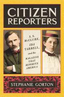Citizen Reporters [Pdf/ePub] eBook