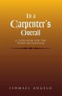 Pdf In a Carpenter's Overall