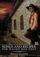 Songs and Recipes