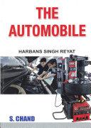 The Automobile Pdf/ePub eBook