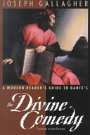 A Modern Reader S Guide To Dante S The Divine Comedy Book