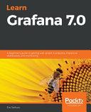 Learn Grafana 7 0