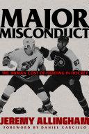 Major Misconduct [Pdf/ePub] eBook