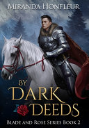 Black Deeds Pdf [Pdf/ePub] eBook