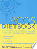 The PCOS Diet Book
