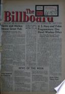 13 okt 1956