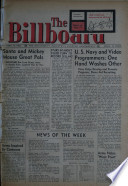 Oct 13, 1956