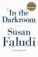 In the Darkroom [Pdf/ePub] eBook
