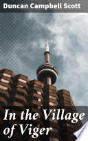Read Online In the Village of Viger For Free