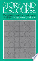 Story And Discourse PDF