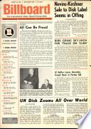 23. März 1963