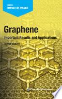 Graphene Book