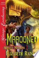 Marooned  Wicked Missions 2