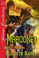 Marooned [Wicked Missions 2] Pdf/ePub eBook