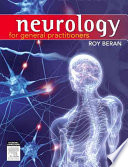 Neurology for General Practitioners
