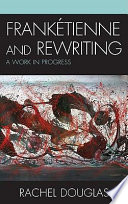 Frank  tienne and Rewriting Book