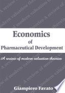 Economics of Pharmaceutical Development