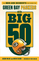 The Big 50  Green Bay Packers