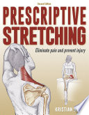 """Prescriptive Stretching"" by Kristian Berg"