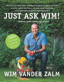 Just Ask Wim!