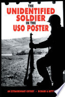 THE UNIDENTIFIED SOLDIER IN THE USO POSTER
