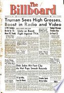26 Sty 1952