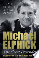 Michael Elphick