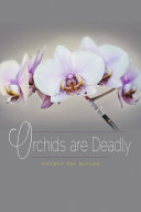 Orchids are Deadly ebook