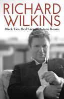 Black Ties Red Carpets Green Rooms ebook