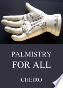 Free Palmistry For All Book