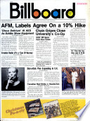 15. Nov. 1975