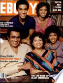 May 1981