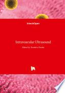 Intravascular Ultrasound Book PDF