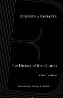 The History of the Church [Pdf/ePub] eBook