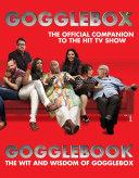 Gogglebook Book