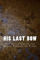 Download His Last Bow Book