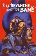 Batman - La revanche de Bane - Intégrale [Pdf/ePub] eBook