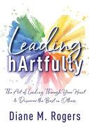 Leading HArtfully