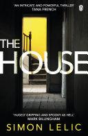 The House [Pdf/ePub] eBook